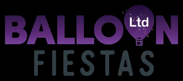 Balloon Fiesta Ltd logo