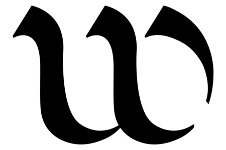 Winstons Logo