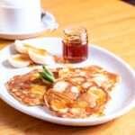 St Raphael's Food Photography 30 January 2021 milnerCreative