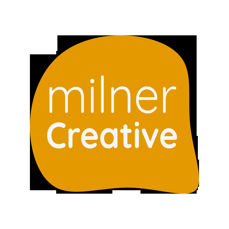 milnerCreative