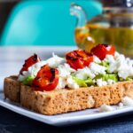 Liquid Jade Food Photography 20 March 2021 milnerCreative Web