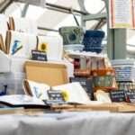 Shambles Market Young Traders 29 June 2021 milnerCreative